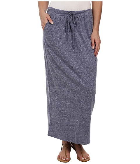 Roxy - All I Need Skirt (Astral Aura Heather) Women