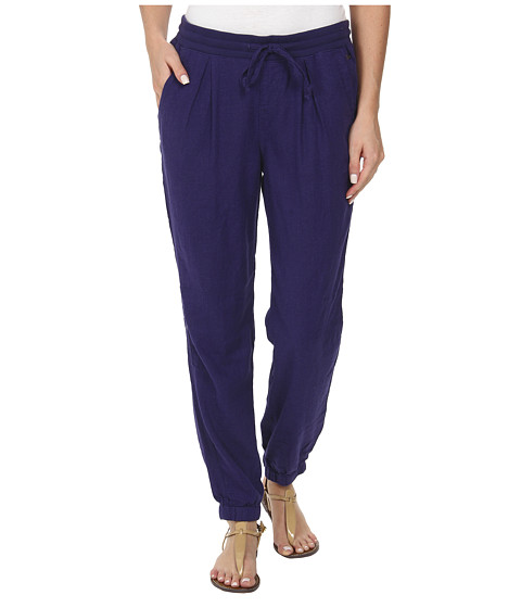 Roxy - Miss A Beat Pant (Astral Aura) Women's Casual Pants