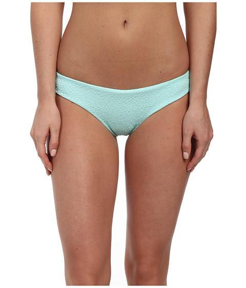 Beach Riot - Boca Bottom (Mint) Women