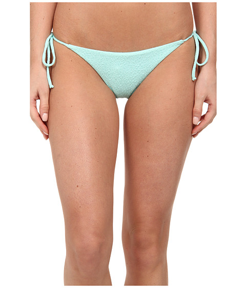 Beach Riot - Cannery Bottom (Mint) Women's Swimwear
