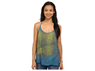 Hurley Style GVS0001030 3KCK