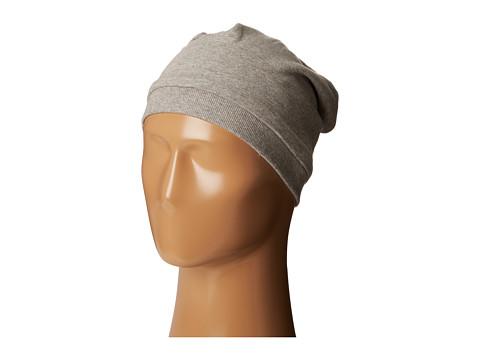 Diesel - Cadee-a Hat (Grey) Caps