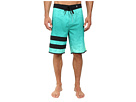 Hurley Style MBS0003260 361