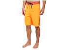 Hurley Style MBS0003290 815