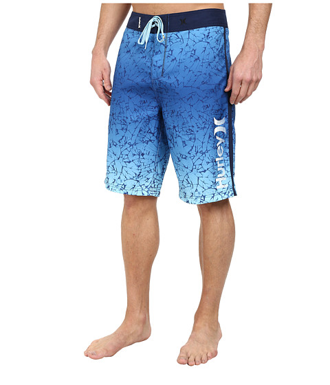 Hurley - Force Core 2 22 Boardshort (Horizon) Men's Swimwear