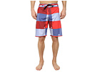 Hurley Style MBS0003090 466