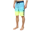 Hurley Style MBS0004160 476