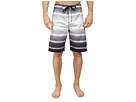Hurley Style MBS0003470 010