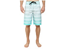 Hurley Style MBS0003470 355