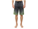 Hurley Style MBS0003440-338