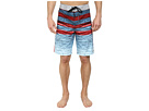 Hurley Style MBS0003300 439