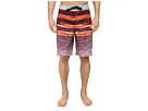 Hurley Style MBS0003300-815