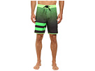Hurley Style MBS0003500 338