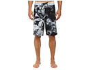 Hurley Style MBS0003410 010