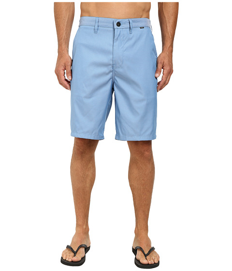 Hurley - Dri-Fit Harry Walkshort (Horizon) Men's Shorts