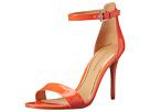 Enzo Angiolini Style 25009799 800