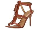 Enzo Angiolini Style 25009386 230
