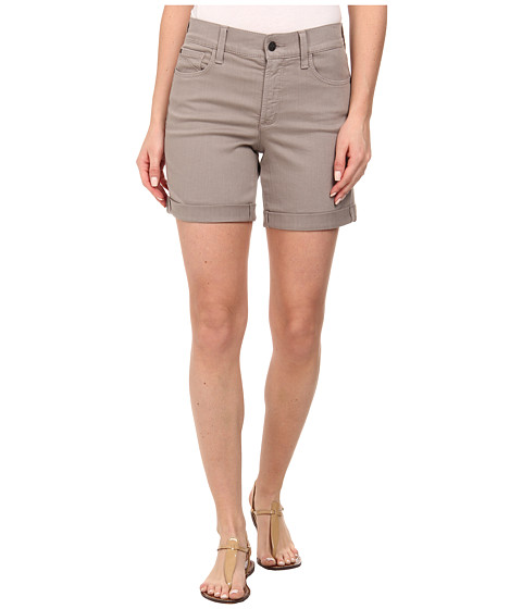 NYDJ - Avery Short (Sparrow) Women's Shorts