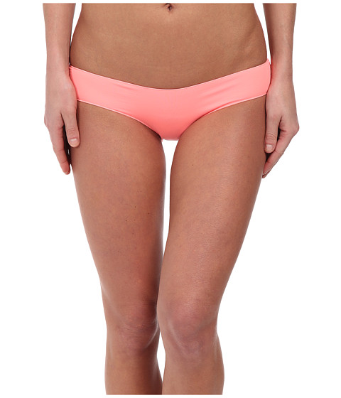 Rip Curl - Love N Surf Hipster (Creamsicle) Women's Swimwear