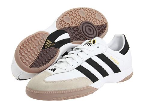 6dd0ddac8c01f UPC 660419850391. ZOOM. UPC 660419850391 has following Product Name  Variations  adidas Mens Samba Millennium Indoor Soccer Shoe ...