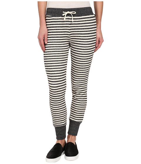 Volcom - Front Page Pant (Black) Women's Casual Pants