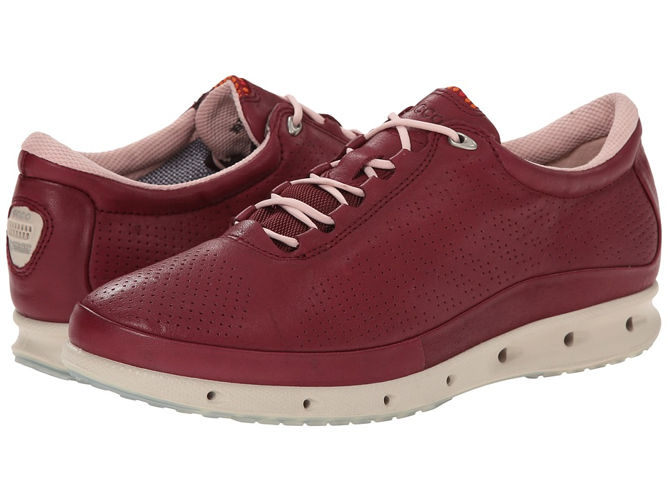ECCO Sport - ECCO Cool (Morillo) Women's Walking Shoes