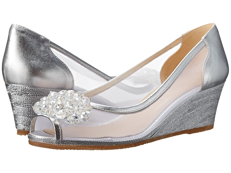 Ron White - Ritchie (Ice) Women's Shoes