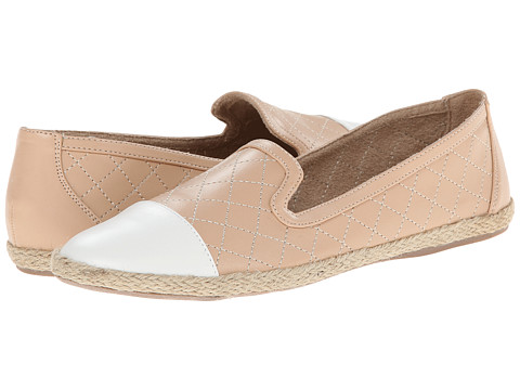 Madden Girl - Passsion (Nude Paris) Women's Shoes