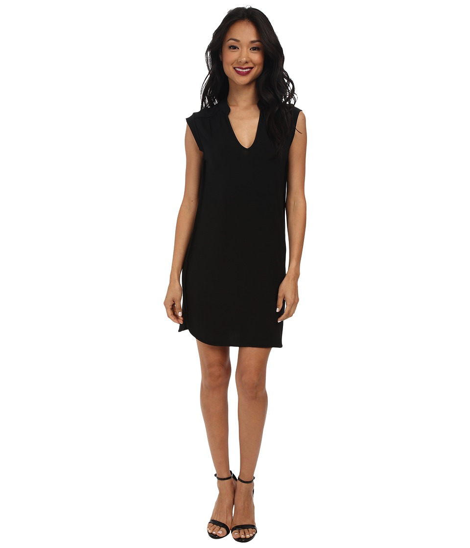 Tart - Mellie Dress (Black) Women