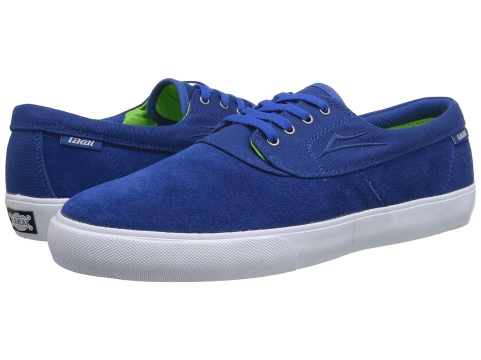 0fa66481100c60 Lakai Sneakers UPC   Barcode
