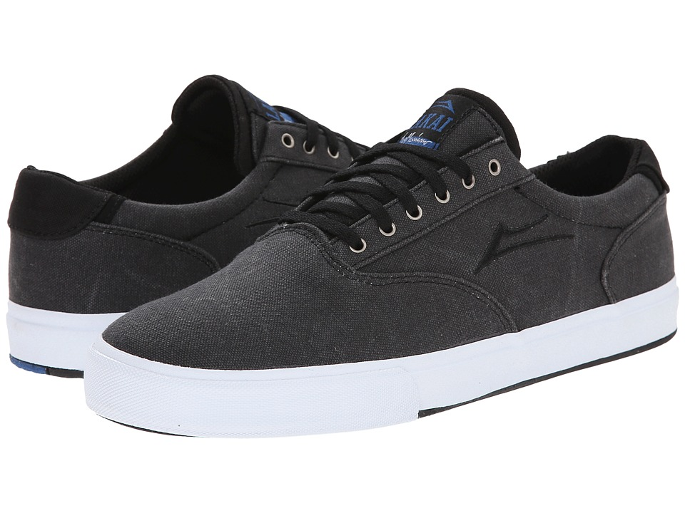 Lakai - GuyMar (Cement Canvas) Men