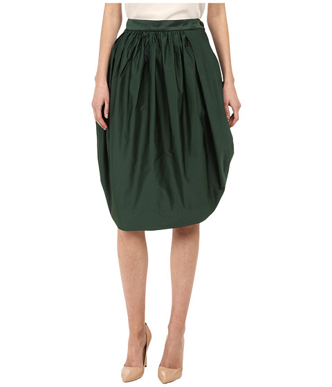Vivienne Westwood Red Label - Alien Skirt (Green) Women's Skirt