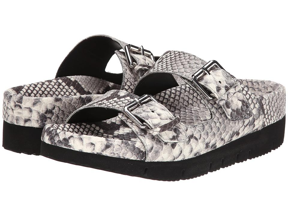 ASH - Takoon (Roccia Diamante) Women's Sandals