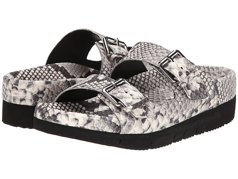 ASH - Takoon (Roccia Diamante) Women's Sandals
