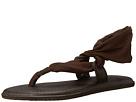 Yoga Slinglet