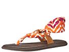 Yoga Slinglet Prints