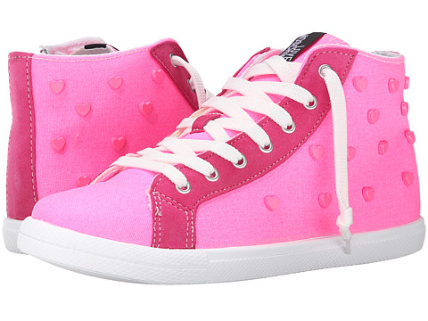 LOVE Moschino - JA15102G0KJC0604 (Pink) Women
