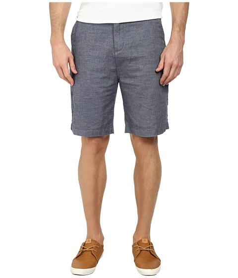 J.A.C.H.S. - Bermuda Short (Blue) Men
