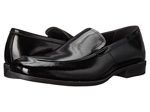 Kenneth Cole Reaction - Mason-Ite (Black 1) Men