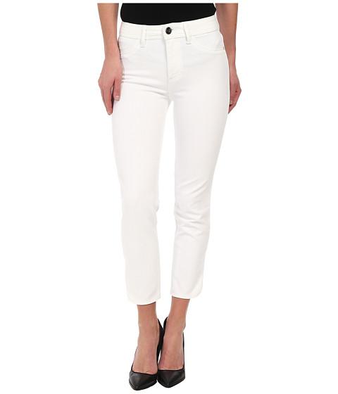 DL1961 - Bardot in Lenox (Lennox) Women's Jeans