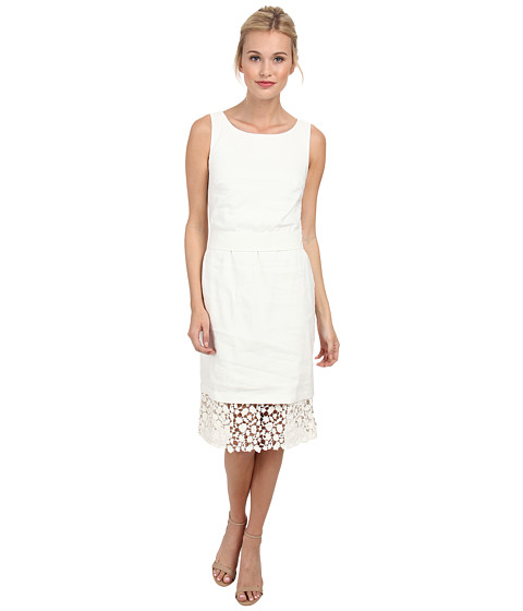 Bailey 44 - Impala Dress (Star White) Women's Dress