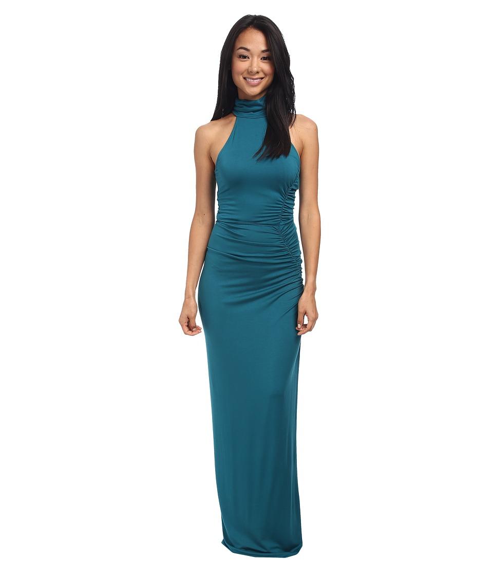 Rachel Pally - Galene Dress (Rainforest) Women