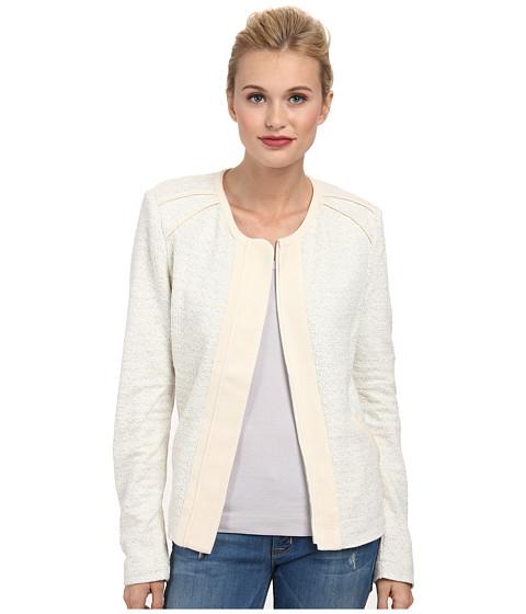 Tart - Hale Jacket (Vanilla Combo) Women's Coat