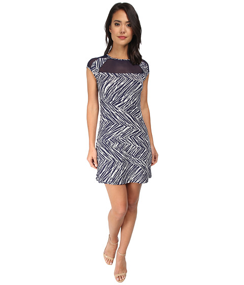 Tart - Lyliena Dress (Angles) Women
