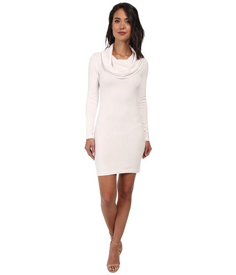 Tart - Cordella Dress (Oatmeal) Women