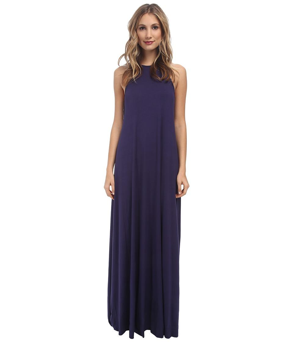 Rachel Pally - Marieke Dress (Prism) Women