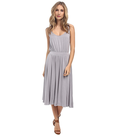 Rachel Pally - Romance Dress (Cement) Women's Dress