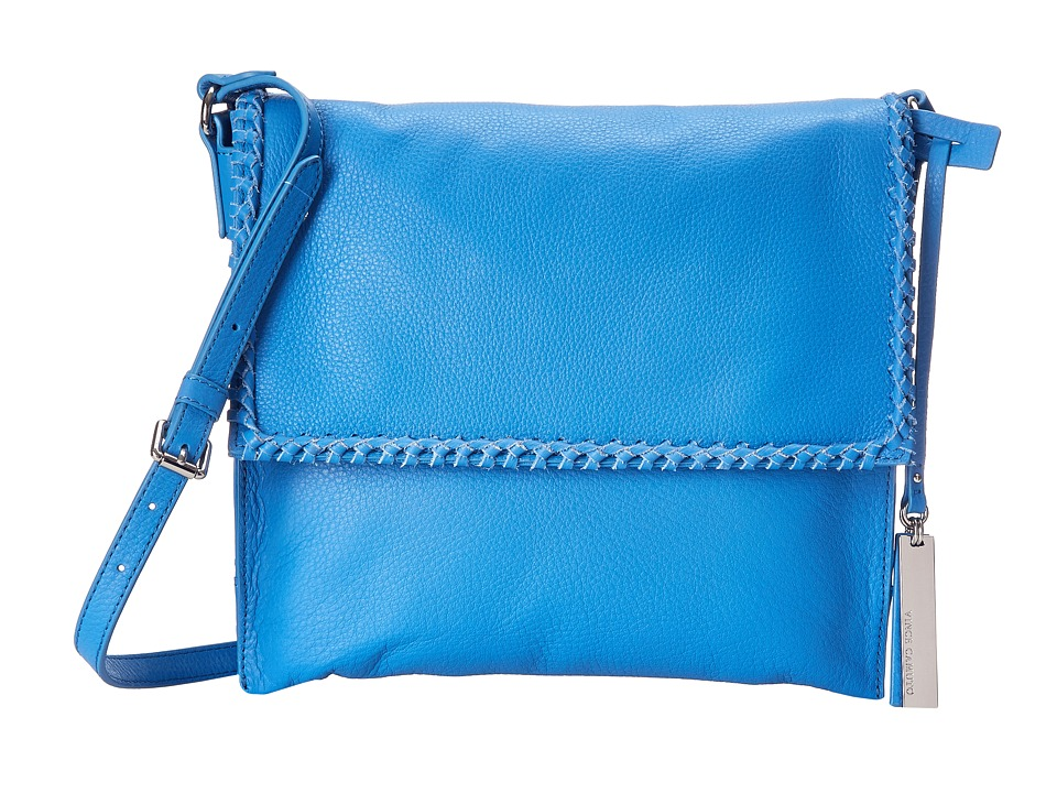 Vince Camuto - Lacy Crossbody (Regatta) Cross Body Handbags