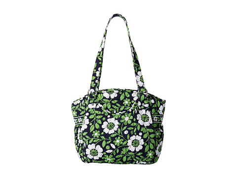 Vera Bradley - Glenna (Lucky You) Tote Handbags