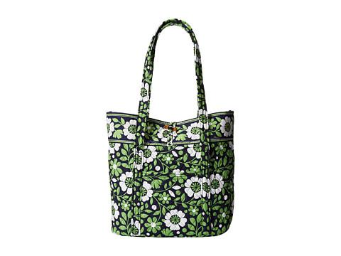 Vera Bradley - Vera (Lucky You) Tote Handbags